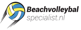 Logo-sheet-beachvolleybalspecialist-2-2