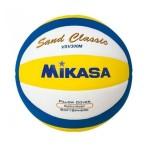 mikasa-sand-classic-vsv300m-600x600