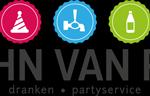 Partyservice Tilburg