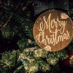 De beste tips en mogelijkheden voor een kerstpakket duurzaam