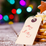 Wat is Rituals en waarom geven zoveel mensen het cadeau?
